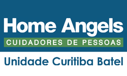 Home Angels Batel