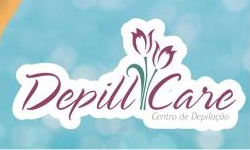 Depill Care