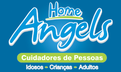 Home Angels: Cabral