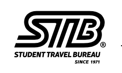 STB- Student Travel Berean